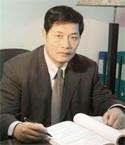俞建国律师